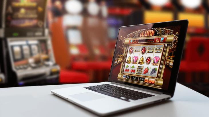 игровые автоматы дикие двойки играть бесплатно и без регистрации