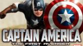 Автоматы Капитан Америка – Первый Мститель на деньги