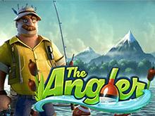 Выиграть джек-пот в азартной игре Рыбак бесплатно в демо